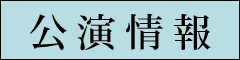 list_info-01-01.jpg